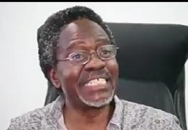 Edo, Obaseki, gubernatorial