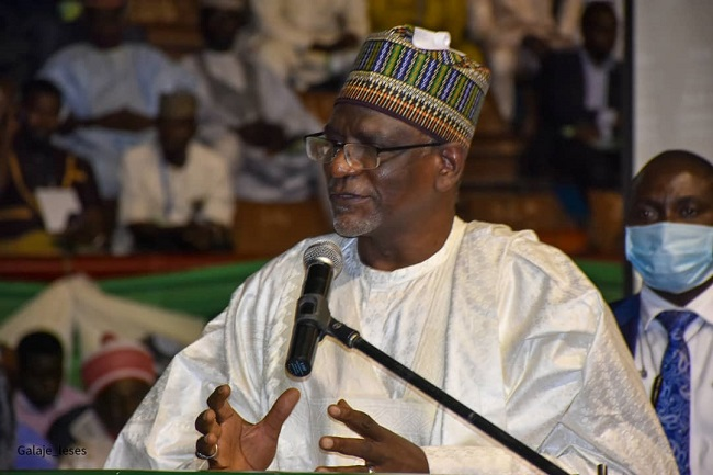 FG appoints governing councils, scholarship Universities will soon reopen for academic activities ― Education Minister,unions against interference in appointments, accelerated basic education programme