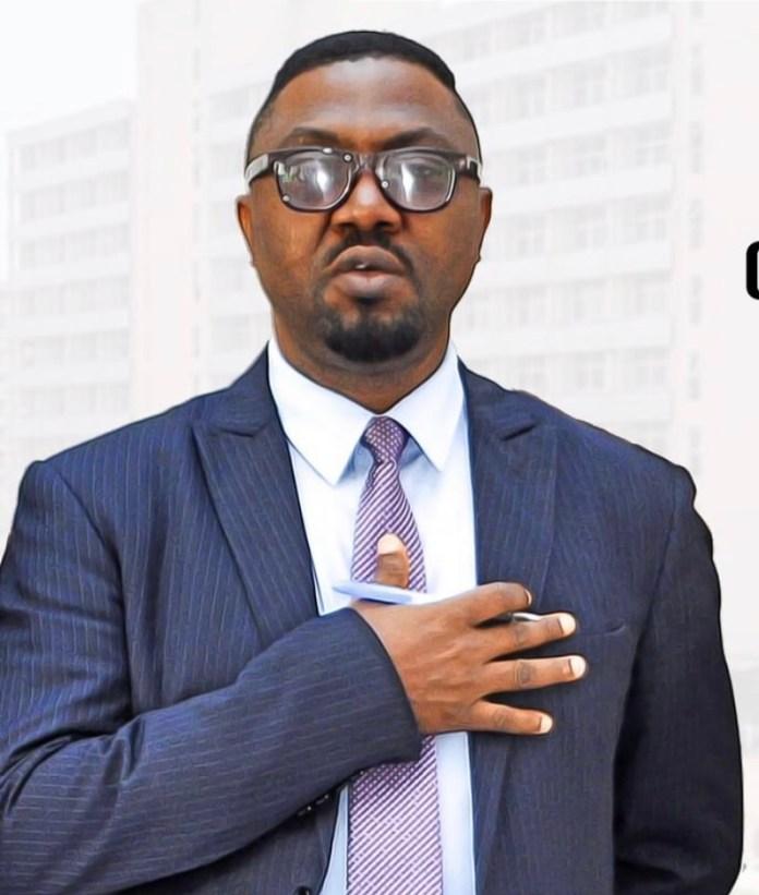 Okungbowa, edo head of service, EDO HOS