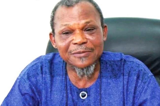 PDP mourns Kanu's death, Ndubuisi Kanu's death, We're devastated by Ndubuisi
