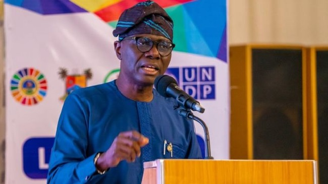 e-governance to effectively serve, occupational safety guidelines in workplaces, Sanwo-Olu to perform ground-breaking, food sufficiency road map, Lagos to local government election, Lagos to establish Anti-Corruption Agency, Lagos to collaborate with UFUK Dialogue, Sanwo-Olu tasks visitation panel , Sanwo-Olu gifts cars, Sanwo-Olu intervenes in six-year-long outage, Lagos govt seal sites, Govt must also provide , Lagos traffic congestion, Sanwo-Olu bows, Extended Special Public Works programme, Lagos received COVID-19 vaccines, gradely tech