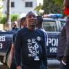 Court grants Sowore N20m bail, watch Video