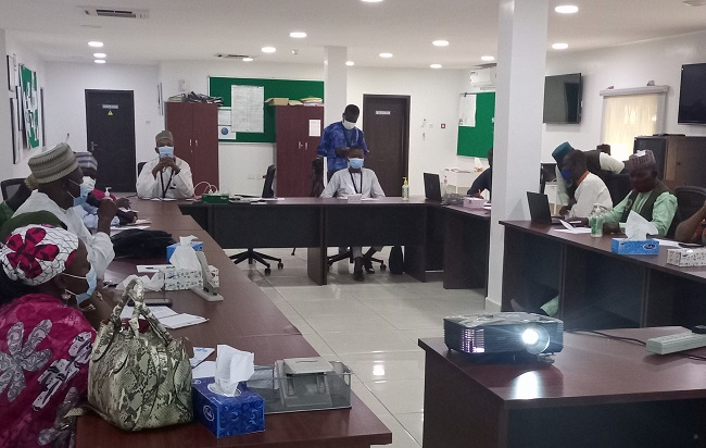 Yellow fever: 6 million people to be vaccinated in Bauchi for prevention