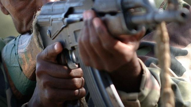 Anxiety in Osun as gunmen, Gunmen, Kidnappers kill councillorship candidate
