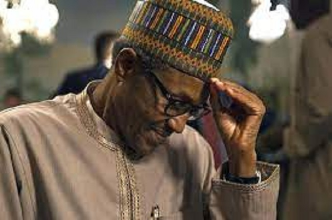 Warlords gradually taking over, Buhari has failed, Killing of Greenfield varsity, 'Re-energized' Buhari should go, Buhari mourns Niamey fire, automatic employment to first class graduates, Take decisive actions on insecurity, End insecurity in Nigeria now