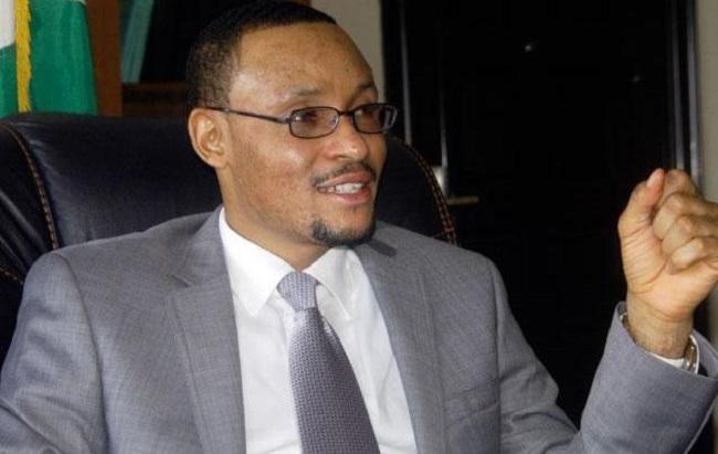 Alleged assault: Senate gives, CCT chairman