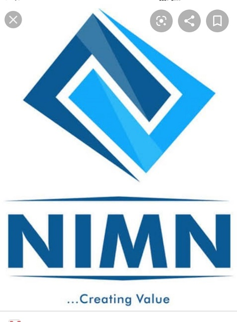 NIMN commences mentoring programs