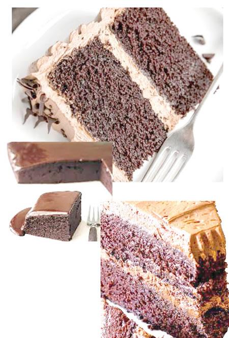 CAKE-ish
