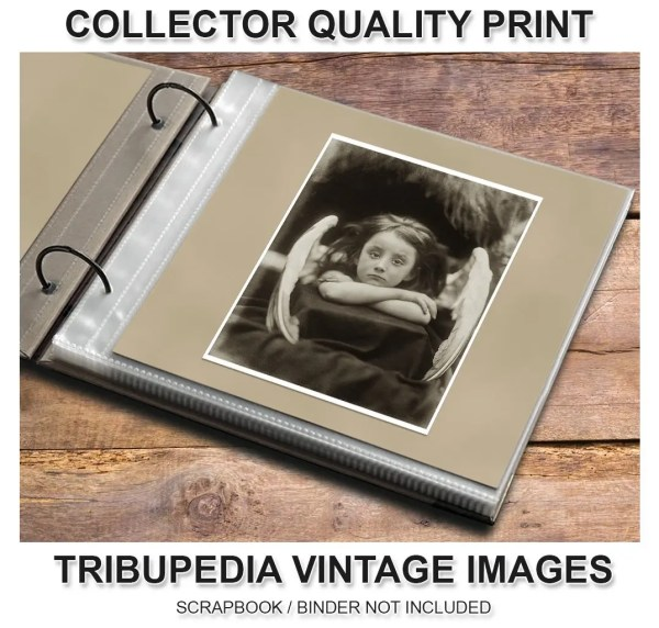 Collector Quality Fine Art Print