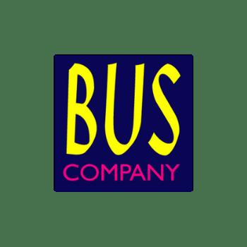 bus_company_tribus