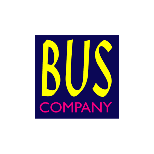 buscompany-tribus