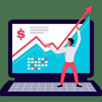 seo-digital-marketing-tribus