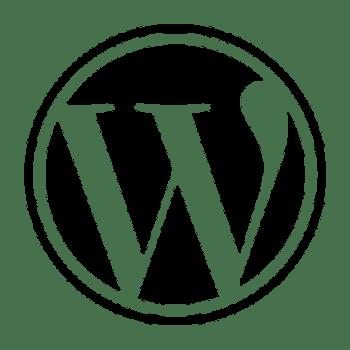 tribus-wordpress
