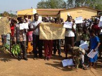 Sotouboua-Togo_Prayer-Walk-Nov29-2014-Ebola-23