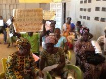 Togo-Training-Sunday-School-Teachers-Ebola-01
