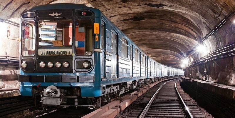 metro-train_1366x768