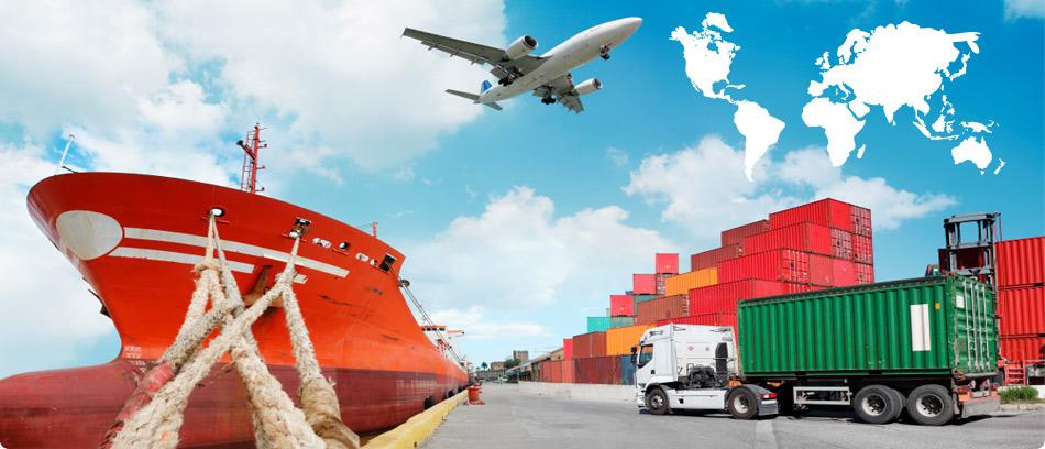 18Import-Export-Software