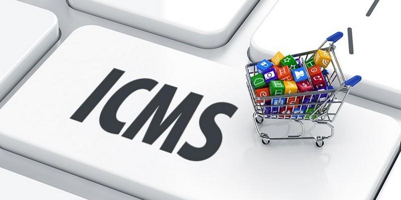 icms2-1-1024x489-1 (1)