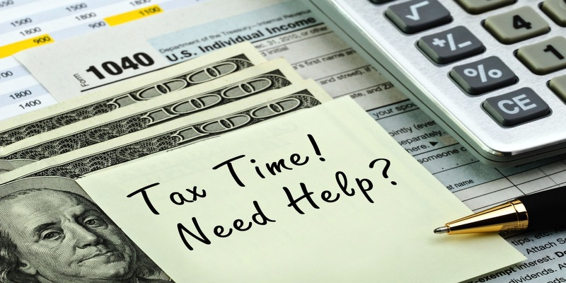 8-student-faqs-about-taxes