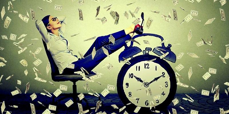 prescrição-compensação-receita-tributário-