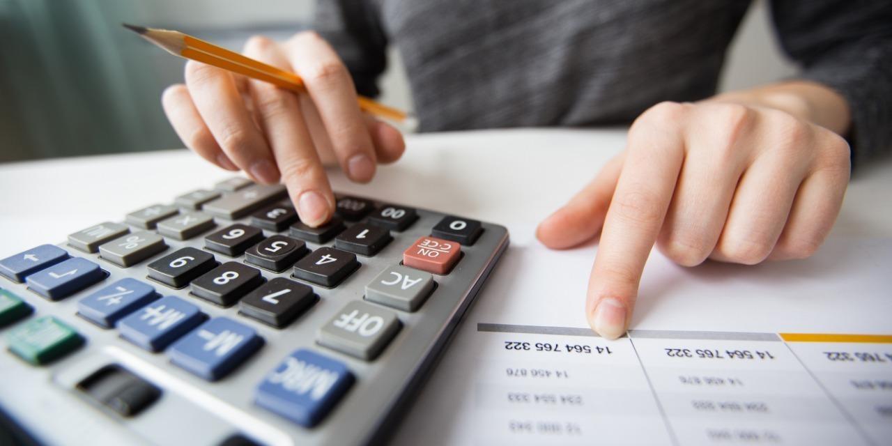 TIT e a base de cálculo na antecipação tributário