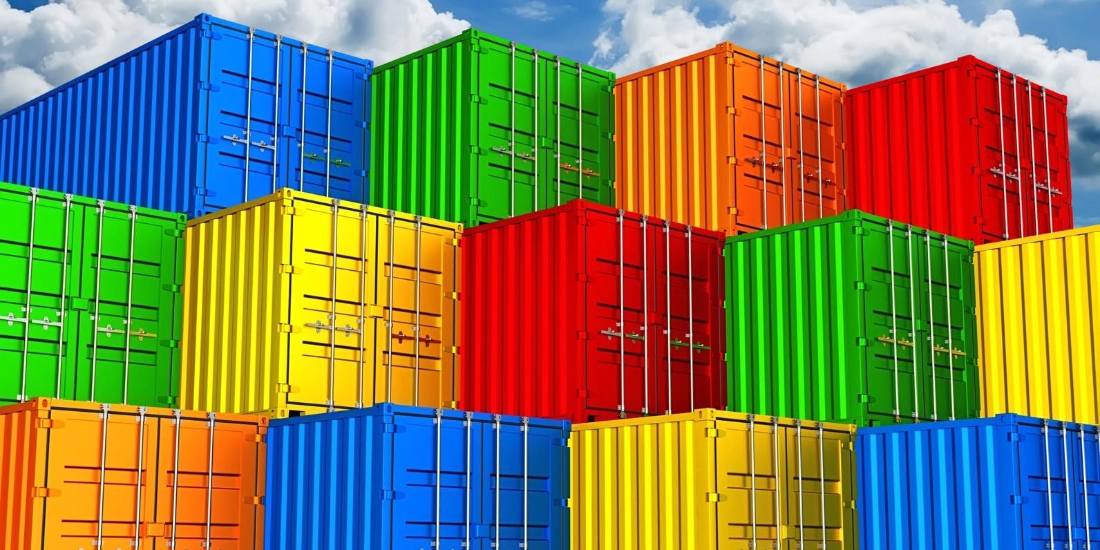 planejamento fiscal na importação icms