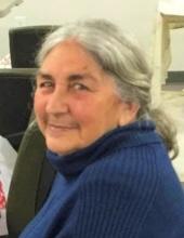 Sheila Howard Drake