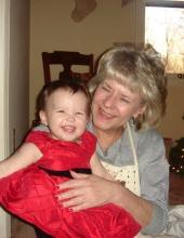 Phyllis Ashford