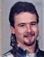 Randy Shane Stanford