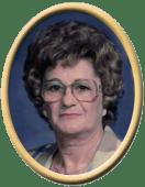 Kathleen Maples Salmon
