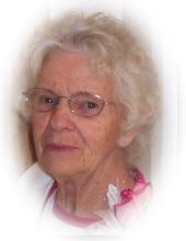 Shirley Maxine Heard