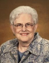 Marvelee C. Durham