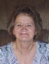 Joyce  Ann Stinnett