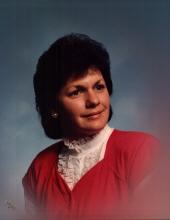 Mary E.  Jackson