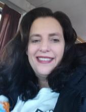 Joanne Dooley Reynolds