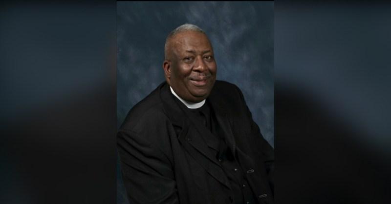 William H. Lee (Lansing) Obituary - Visitation & Funeral ...