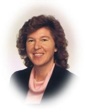 Shirley Dorene Walker Griffin
