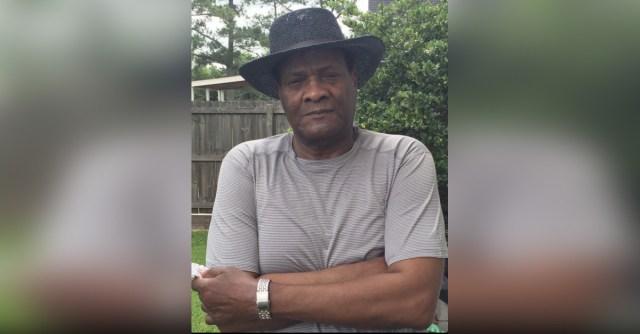 Ray Bickham Obituary - Visitation & Funeral Information