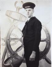 Fred Ader