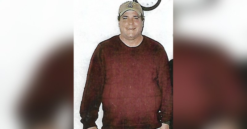 Michael Anton Sylvester Obituary - Visitation & Funeral ...