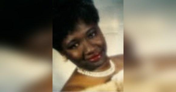 Felecia Karen Johnson-Martin Obituary - Visitation ...