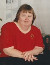 Karen Leigh Davenport