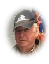 Walter Douglas Clark