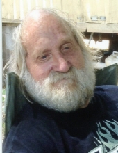 Rex Eugene Howard