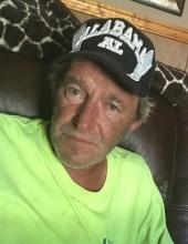 Randy Lynn  Graham, Sr.