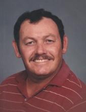 """Joseph Allen """"Big Joe"""" Vinson"""