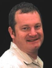 Gregory Lynn Nivens