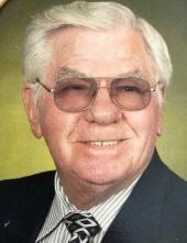 Thomas Delbert Waddell
