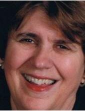 Katherine McMahon Ofenloch
