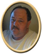 Joseph Duane Foster